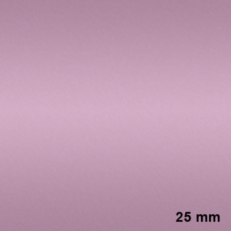 Spalva 26, 25mm