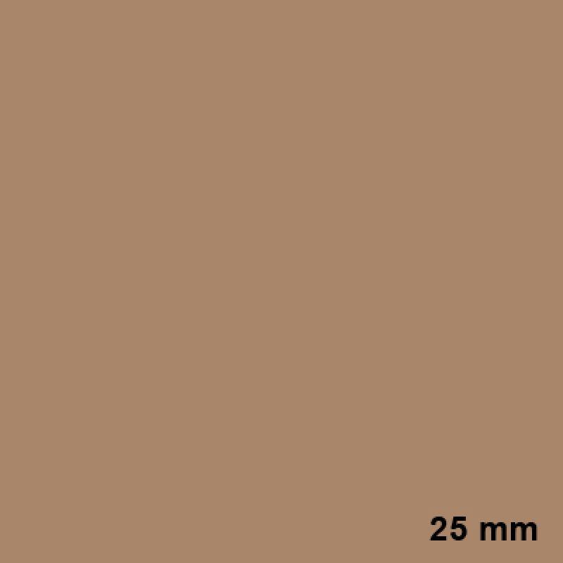 Spalva 3, 25mm