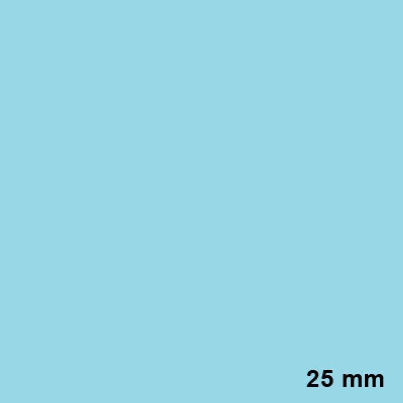 Spalva 4, 25mm