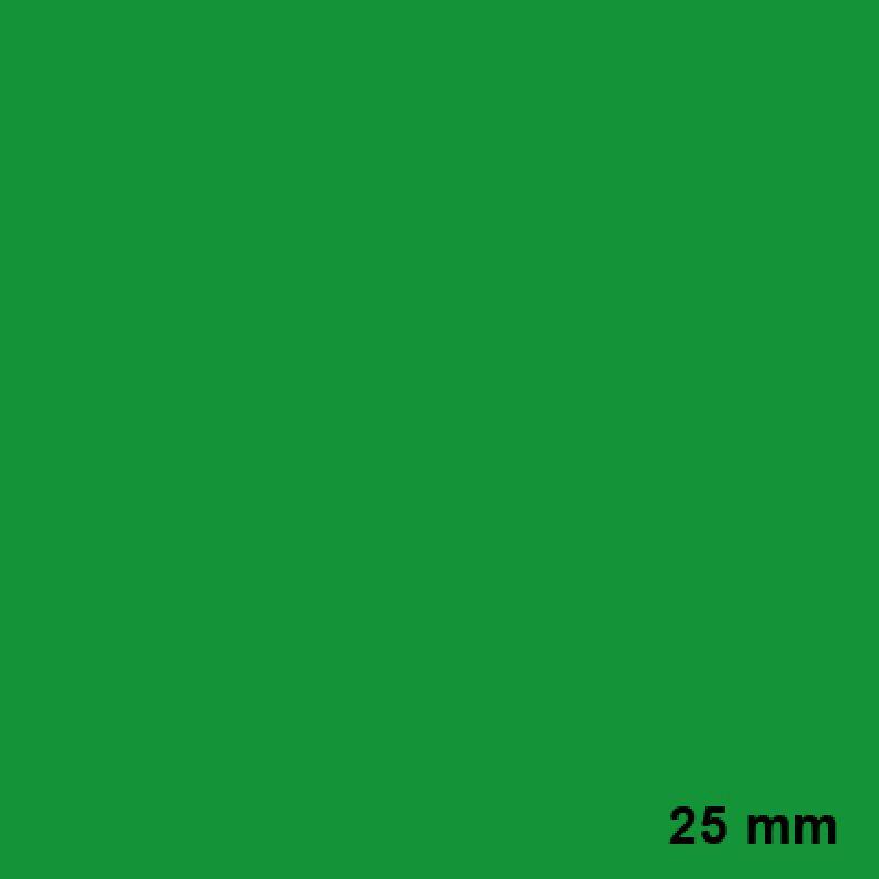 Spalva 5, 25mm