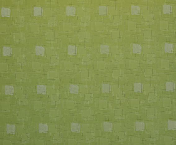 QUATRO 0873 Light Green