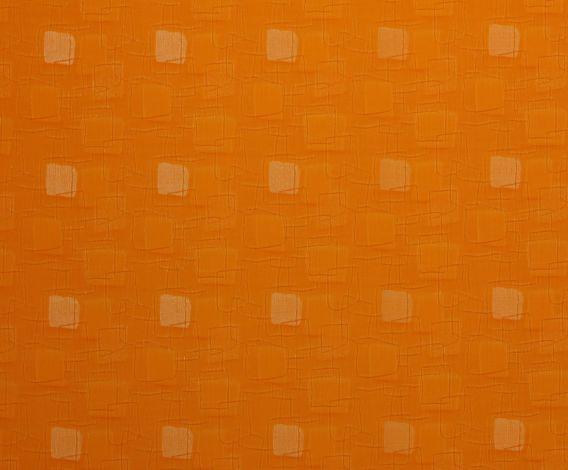 QUATRO 2232 Orange