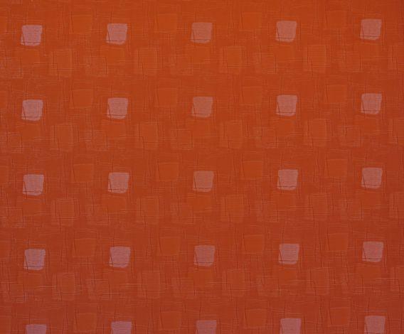 QUATRO 2095 Terracotta
