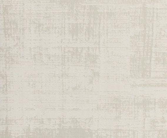 SHADE 9169 Grey