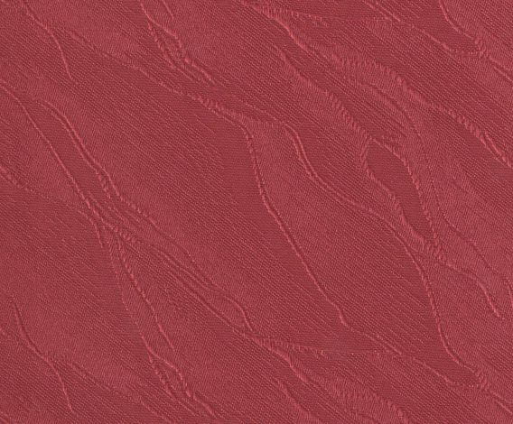 AQUA 0889 Red Wine