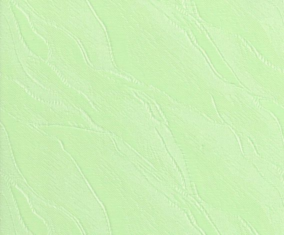 AQUA 2073 Light Green