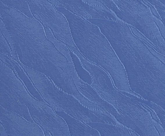 AQUA 2090 Blue