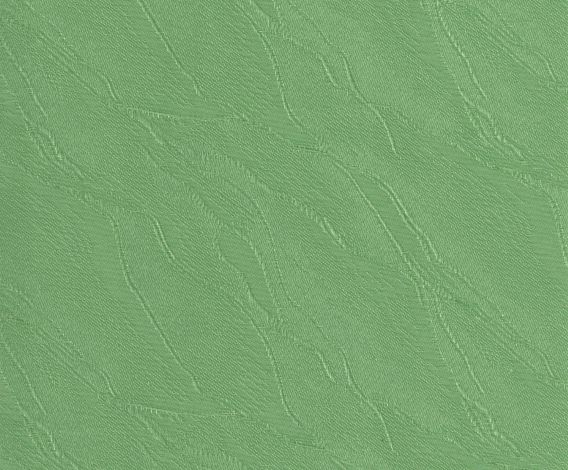 AQUA 2159 Green