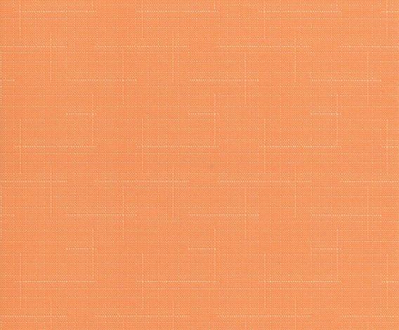 LEN 0852 Orange
