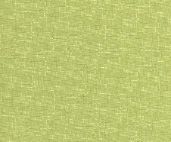 LEN 0873 Light Green