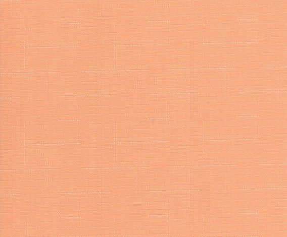 LEN 2071 Apricot