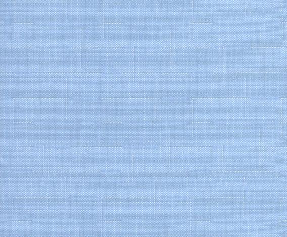 LEN 2074 Light Blue