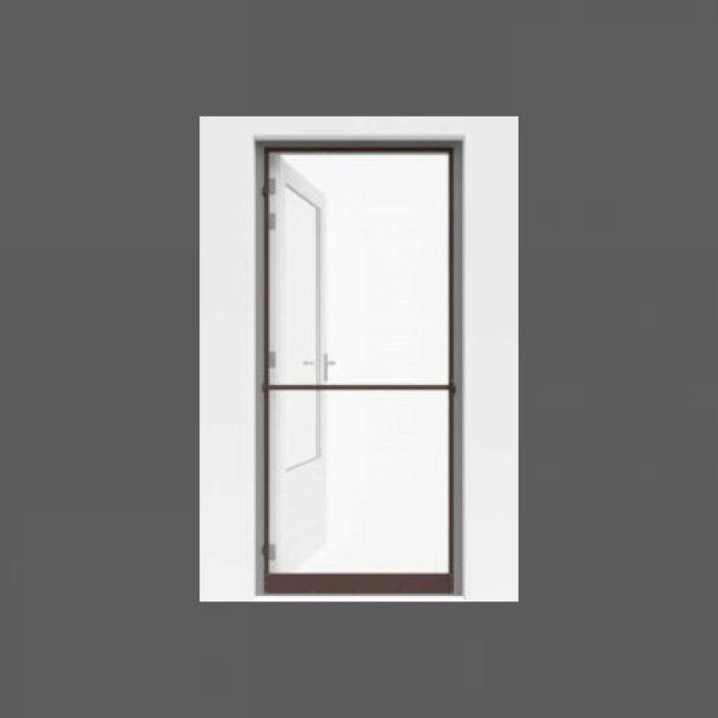 Tinklelis durys