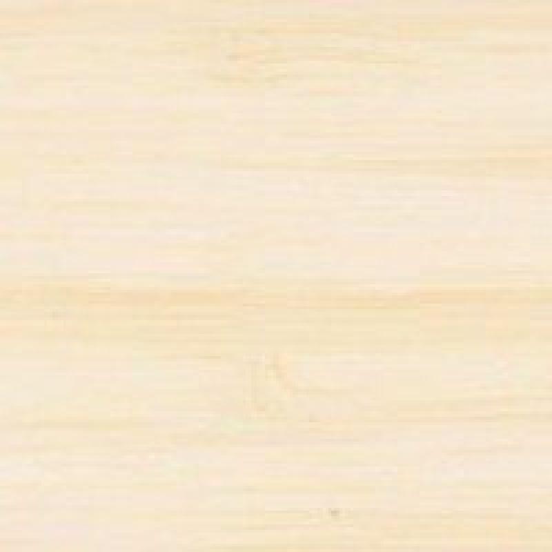 25mm Bamboo 01