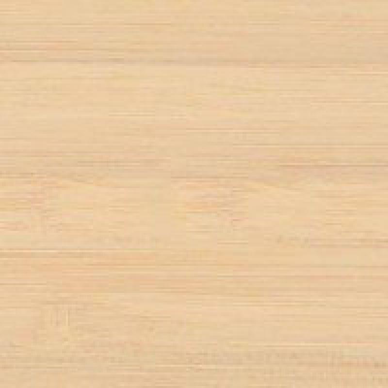 25mm Bamboo 02
