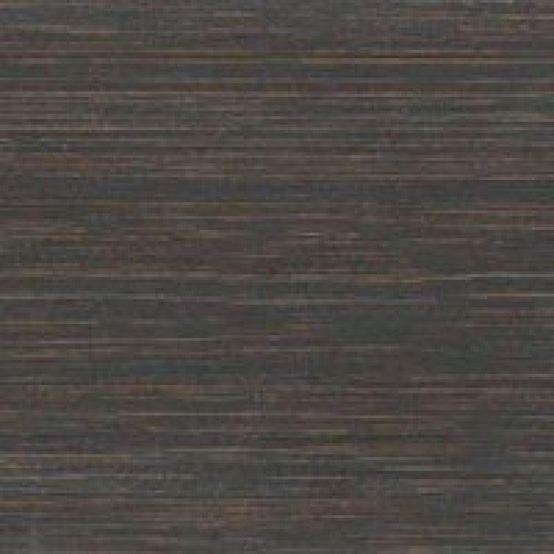 25mm Bamboo 06