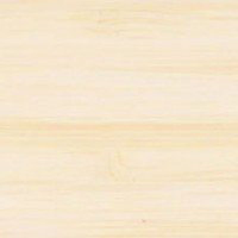 50mm Bamboo 01