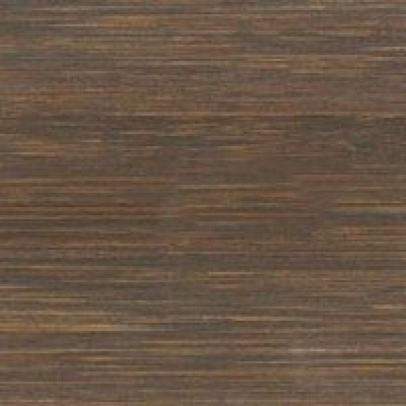 50mm Bamboo 05