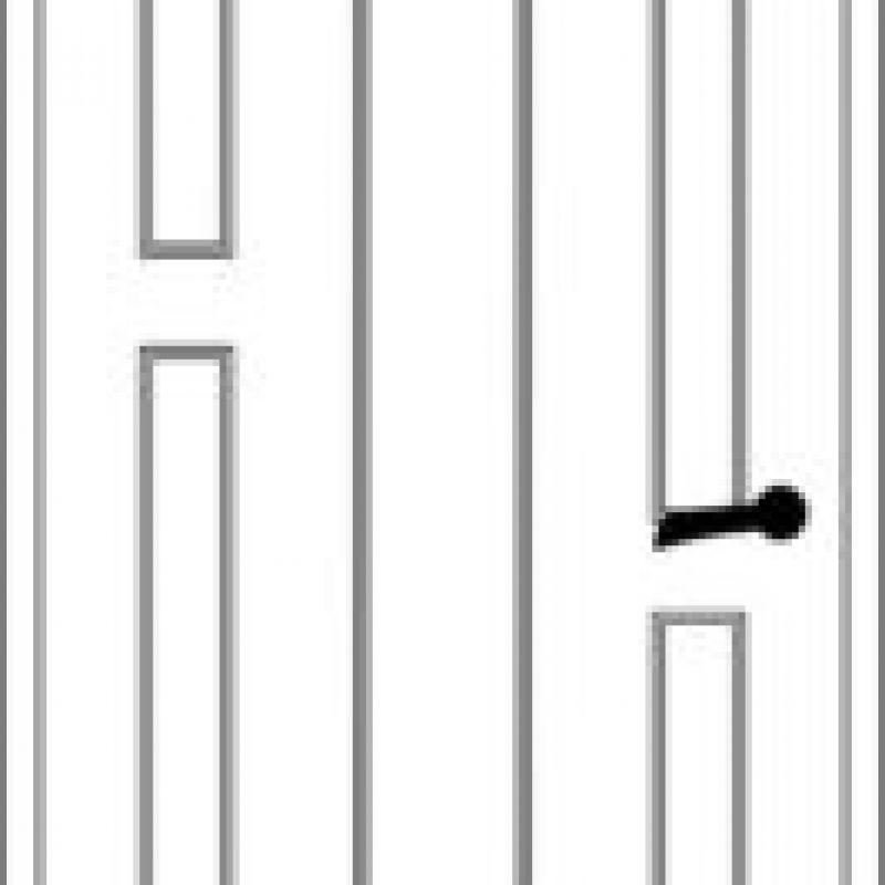 Durų raštas 29