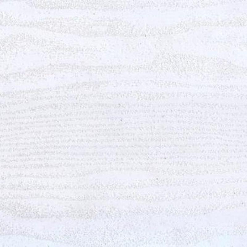 PVC Nr. 12
